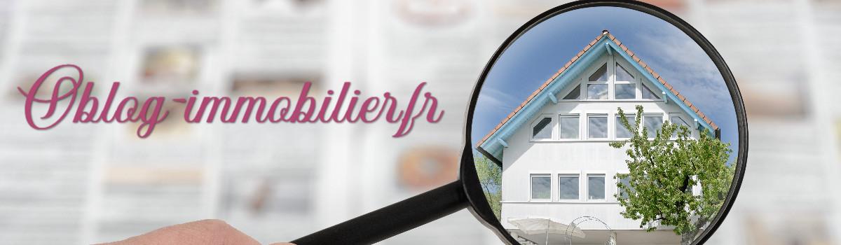 oblog-immobilier.fr